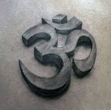 best 25 om design ideas on om hinduism and