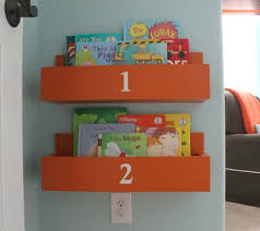 Nursery Bookshelf Ideas Nursery Bookshelf Idea Bookshelves For Baby Room Ideas U2013 Home