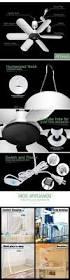 best 25 quiet ceiling fans ideas on pinterest diy ceiling paint