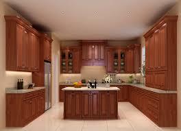 pro saratoga cinnamon cabinet replacement