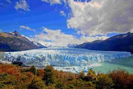 patagonia boots canada s patagonia tours travel peregrine adventures