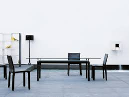 Exklusive Esszimmerst Le Cassina Lc6 Tisch Von Le Corbusier Pierre Jeanneret Charlotte