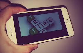 iphone 6 guide masser af tips og tricks