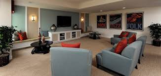Media Game Room - greatest hits fun and inspiring media and game rooms