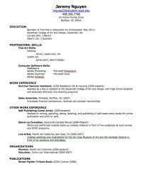 Sample Nurse Resume Cover Letter Resume For Bsc Nursing Resume For Your Job Application