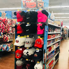view weekly ads and store specials at your anaheim walmart