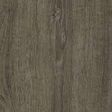 Decorative Metal Sheets Home Depot by Trafficmaster Allure 6 In X 36 In Iron Wood Luxury Vinyl Plank