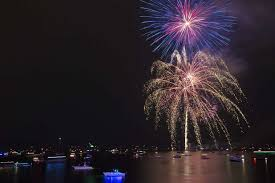 new years events in houston fourth of july events in and around the houston area houston