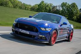 2010 mustang gt automatic transmission mustang automatic vs manual transmission mustang transmissions