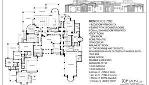 chateau floor plans chateau floor plans luxamcc org