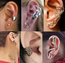 earing design earrings you d to alldaychic