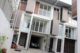 Houston Homes For Rent by Town House For Rent In Sabana Sur San Jose Expat Housing Costa Rica