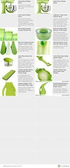 lime green kitchen ideas 12 best lime green kitchen decor images on kitchen