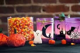 Easy Halloween Craft Projects - two easy halloween craft projects colorado parent