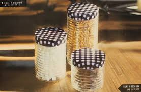 black and white kitchen canisters cheap kitchen canister sets black find kitchen canister sets