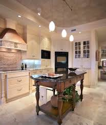 what color appliances go best with white kitchen cabinets 60 fantastic kitchens with black appliances photos home