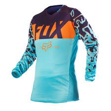 fox jersey motocross amazon com 2016 fox racing womens 180 jersey clothing