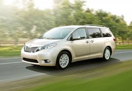 mazda mpv 2015 price test drive 2015 toyota sienna xle review car pro
