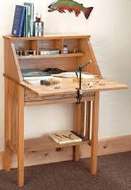 Diy Fly Tying Desk Cabela S Fly Tying Desk Cabela S Tent Living Pinterest