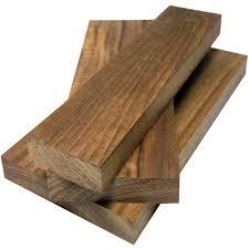 Marine Laminate Flooring Marine Teak Lumber 7 8