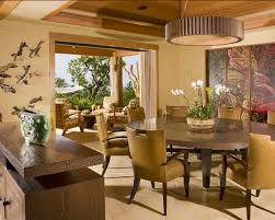 dining room furniture long island living room awesome tropical dining room furniture in used table