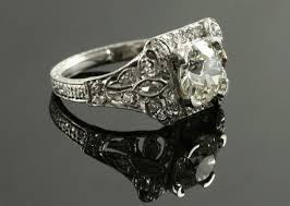 antique diamond rings images 19 vintage diamond rings tropicaltanning info jpg