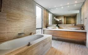 new bathroom tile ideas 20 functional stylish bathroom tile ideas