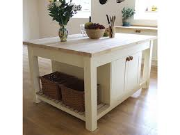 freestanding kitchen islands freestanding kitchen island stainless greenville home trend