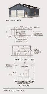 100 automotive shop floor plans nih standard cad details