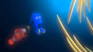 finding nemo official trailer hd