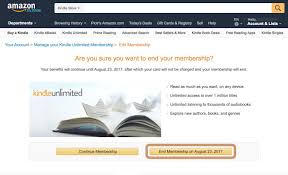 black friday kindle 2017 how to cancel kindle unlimited subscription