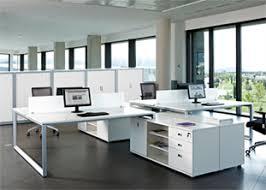 mobilier bureau professionnel design mobilier entreprise bureau meuble de bureau design lepolyglotte
