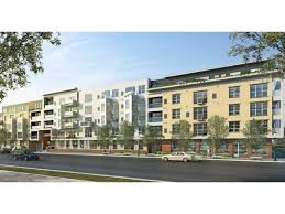 1 bedroom apartments minneapolis mill district city apartments minneapolis mn apartment finder