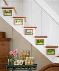 home stairs decoration inspiring wall stairs design staircase ideas decorating beautiful