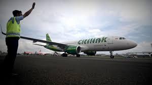 citilink asus zenfone 5 pilot citilink kenalkan nama tekad something ke penumpang viva
