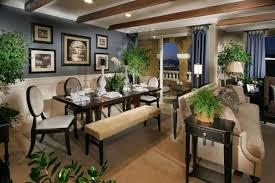Open Floor Plan Kitchen Dining Room Kitchen Room Design Pen Floor Plan Kitchen Dining Living Room