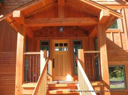 Hamill Creek Timber Homes Sugarloaf 55 Best Porch Images On Pinterest Porch Ideas Backyard Ideas