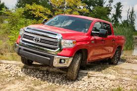 cheap toyota 2014 u201ccheap u201d truck roundup less is more truckin magazine