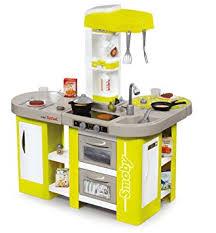 cuisine electronique jouet smoby 311024 tefal cuisine studio xl jeu d imitation module