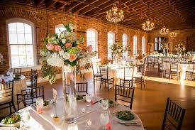 wedding venues in fayetteville nc top 14 warehouse wedding venues in the nc triangle