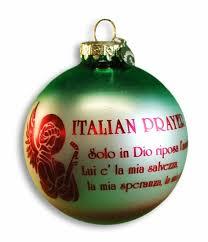 italian ornaments sale on italian clothes godparent