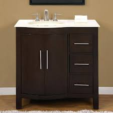 drawers for bathroom vanity u2013 chuckscorner