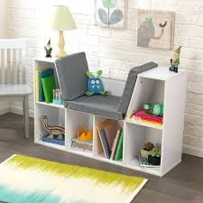 Low Narrow Bookcase Bedroom Bookcase Forum Guitare