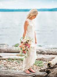 Wedding Flowers July 162 Best Wedding Flowers By Floret Images On Pinterest Cut