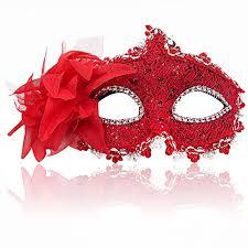 womens masquerade masks12 christmas tree best decorative masks gistgear