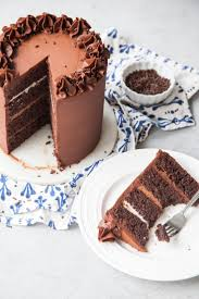 182 best cake this images on pinterest desserts beautiful
