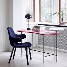 home design shop uk 642 best home design images on pinterest architecture