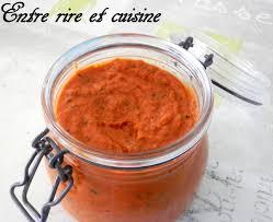 entre rire et cuisine sauce tomate crémeuse à la ricotta de christelle du entre rire