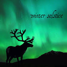 8tracks radio the a pagan winter solstice mix 8