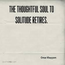 omar khayyam quotes quotehd